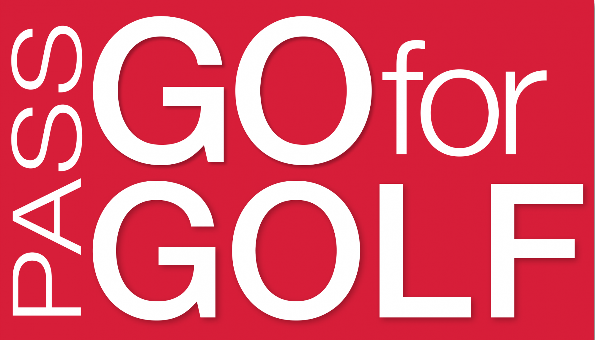 logo-go-for-golf
