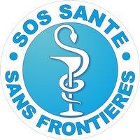 SOS Santé Sans Frontières