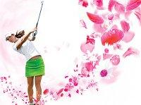 Journée du Golf Féminin