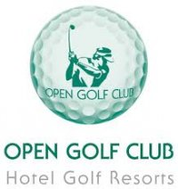 TEAM CUP OPEN GOLF CLUB