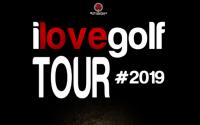 ILOVEGOLF TOUR