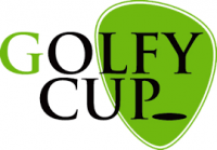 Golfy Cup